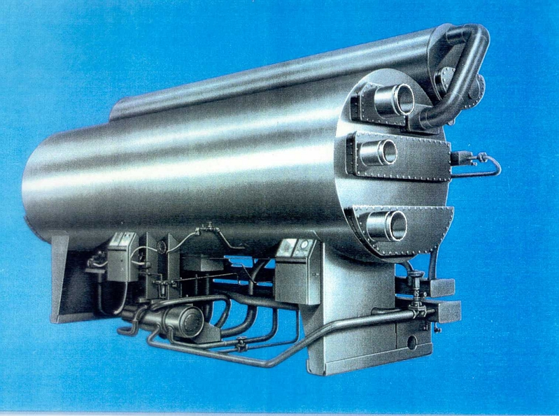 Absorption chiller.jpg